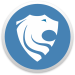 logo_pl_round