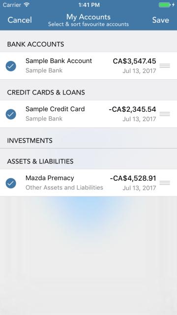 My-Accounts-Edit